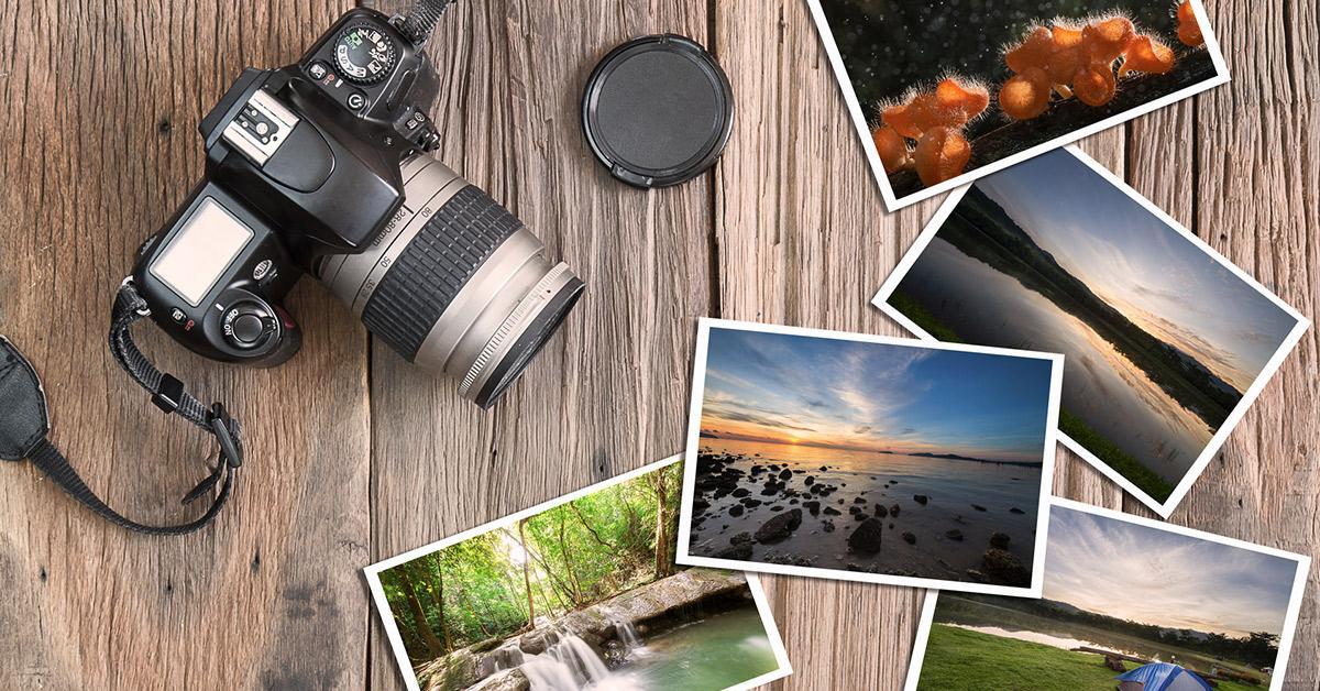 Pazarlama çalışmalarınızda stok fotoğrafları nasıl kullanmalısınız? – 2. Bölüm