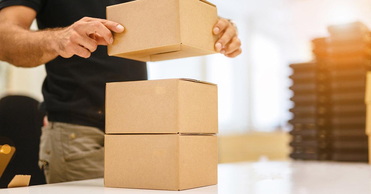 6 adımda drop shipping ile e-ticarete nasıl başlayabilirsiniz?
