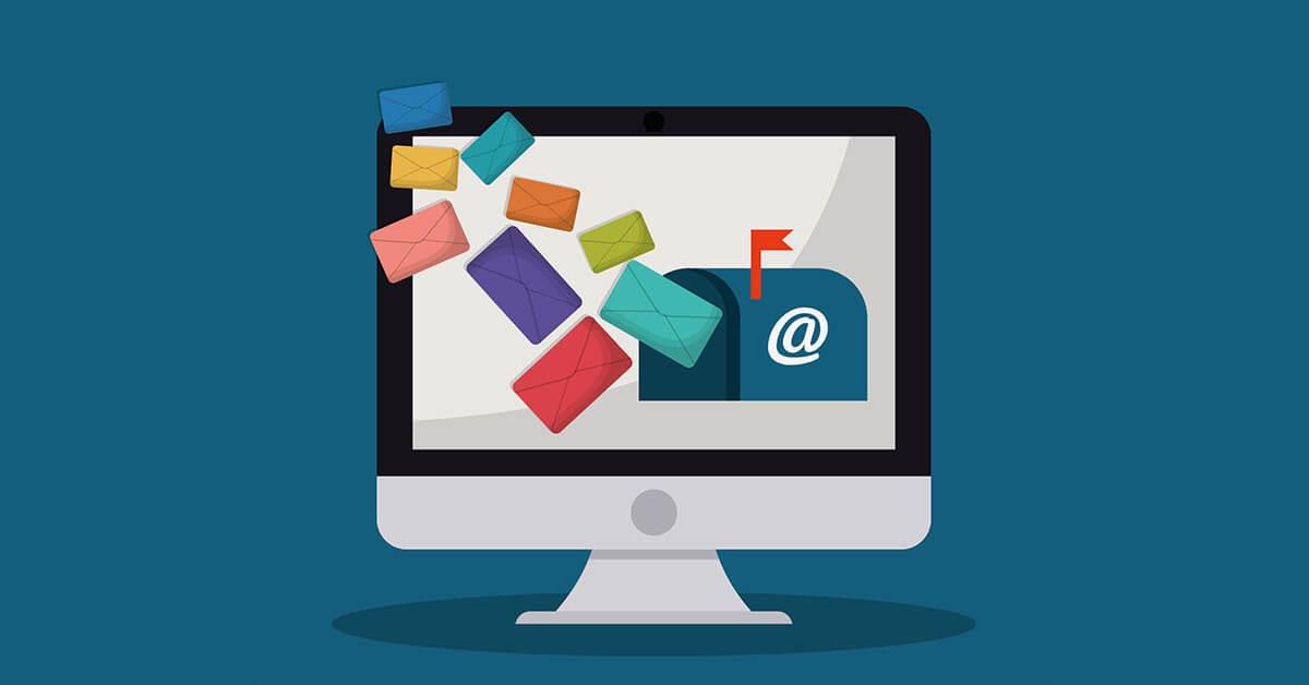 Hoşgeldin e-postalarıyla yeni abonelerinizle etkileşime nasıl girebilirsiniz?