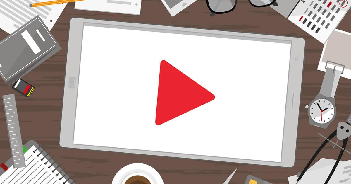 İleri derece Youtube kanalı optimizasyon ipuçları – 1. Bölüm