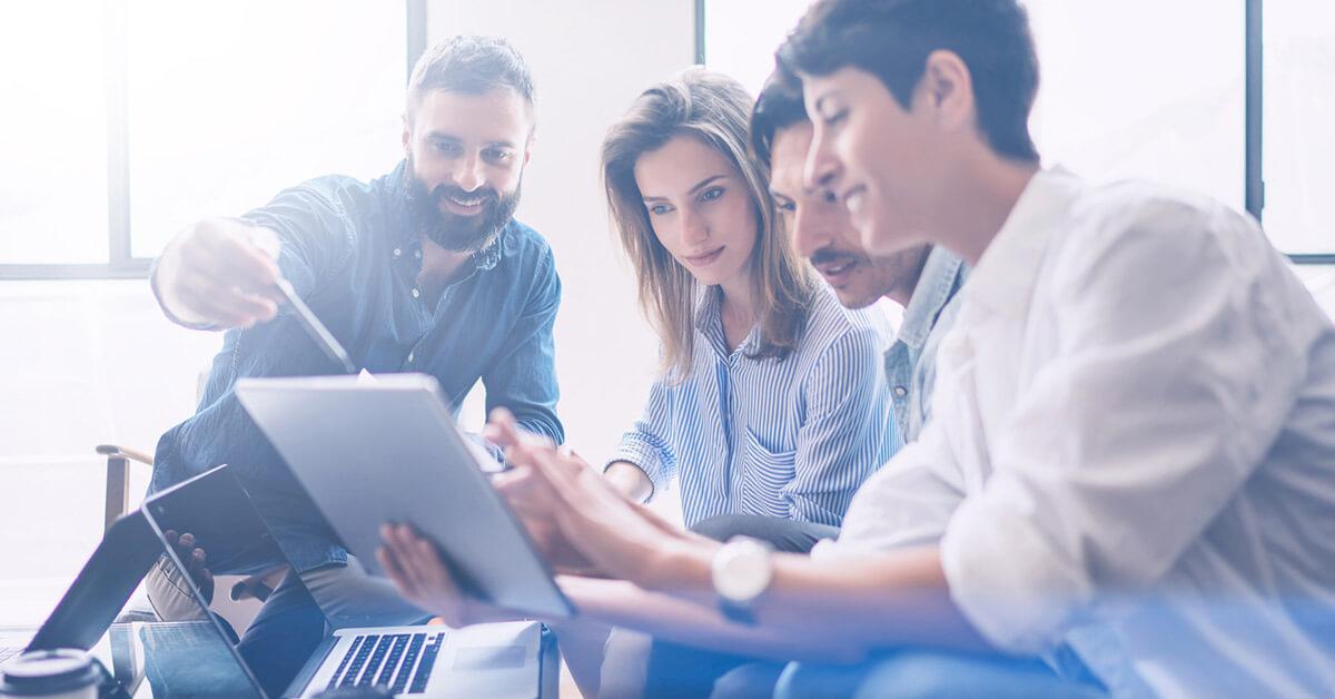 Influencer Marketing çalışmalarında sıkça yapılan 11 hata – 2. Bölüm