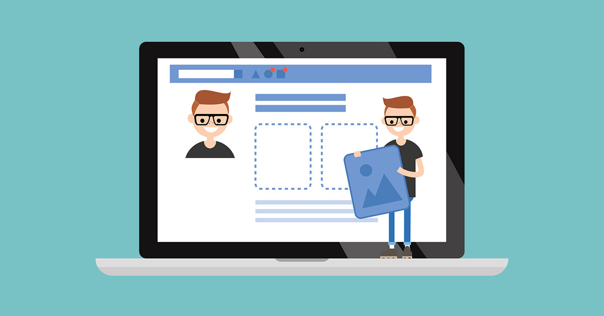 Sosyal medya için çarpıcı içerikleri nasıl oluşturabilirsiniz? – 2. Bölüm