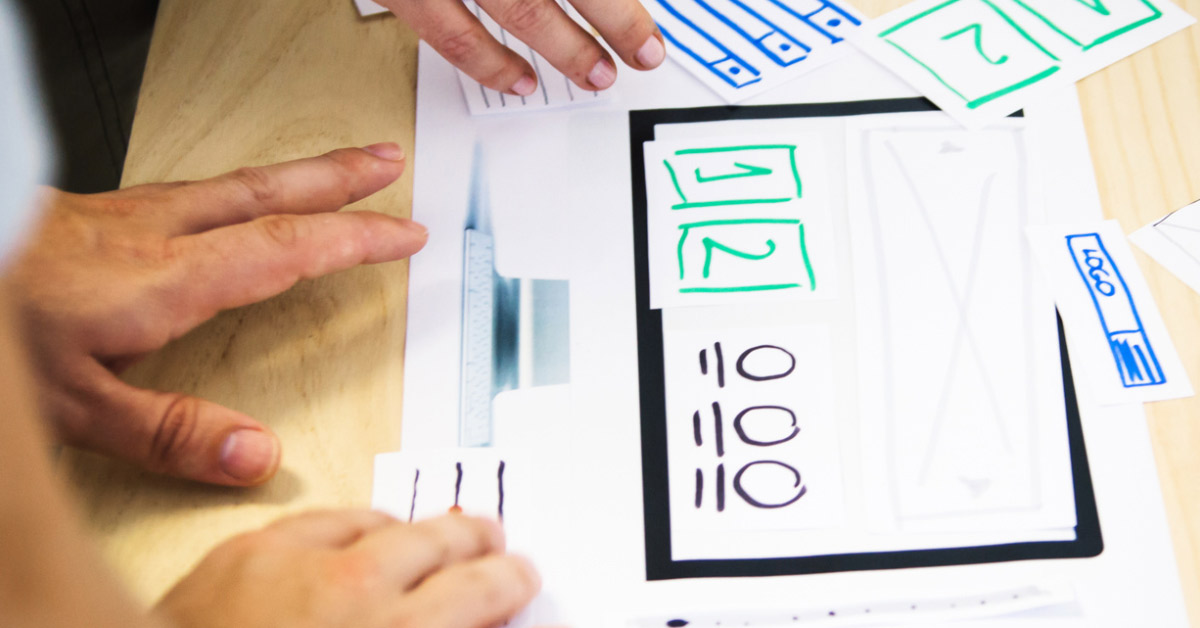 E-ticaret sitelerinin ana sayfaları için SEO çalışmaları – 2. Bölüm