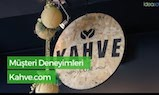 Kahve.com Video
