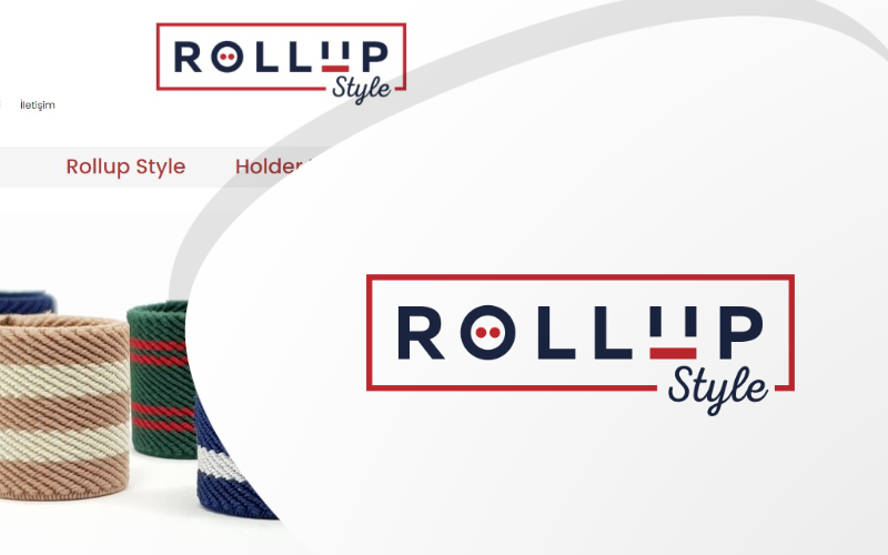 Rollup Style